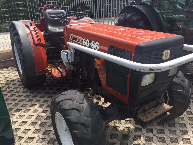Toscana trattori usati annunci macchine e trattori for Subito it trento arredamento